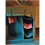 camp wardrobe_1091x1440