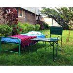 camping eq_1920x1159
