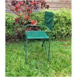 chair_1249x1440